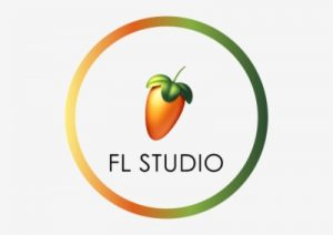 2021 FL Studio crack