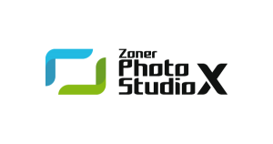 zoner-photo-studio-x-Crack