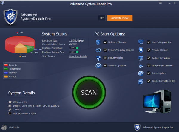 Advanced-System-Repair-Pro-1.9.3.4-Crack-Serial-Key-Updated-600x442