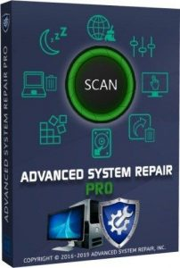 Advanced-System-Repair-Pro-1.9.3.4-Crack-Serial-Key-Updated2