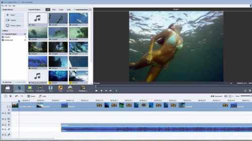 Avs Video Editor Full Version Free Download What's New In: