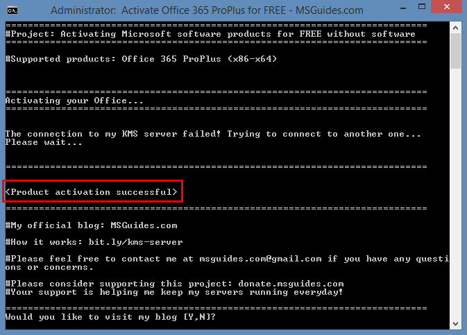 Office 365 Crack Version Free Download With Registration Code Free