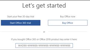 Microsoft Office 365 License Key Some Important Beneficial Aspects: