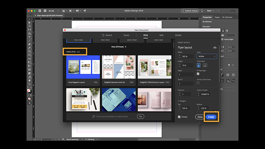 Adobe Indesign Full Version With Activation Code