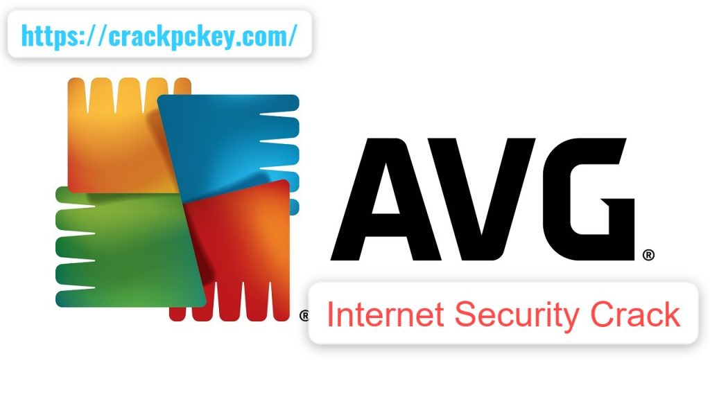 AVG Internet Security Key With Free Download