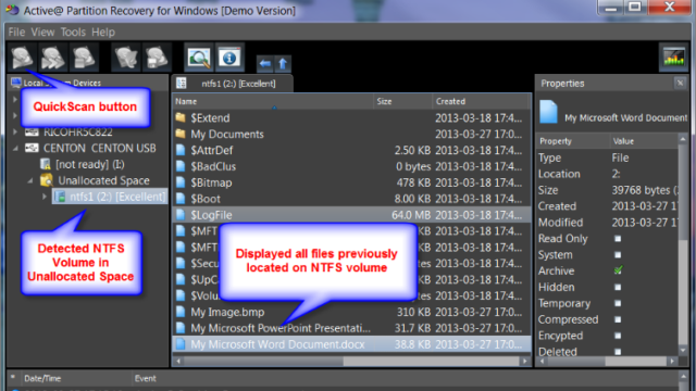 Partition Recovery Crack Software Free Download Full Version With Key