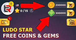 Download for Android Ludo Star Apk Mod (Unlimited Money Crack)