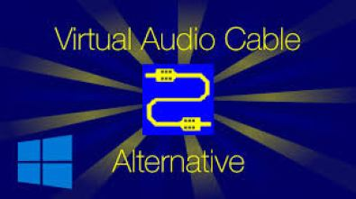 Virtual Audio Cable Crack With License Key