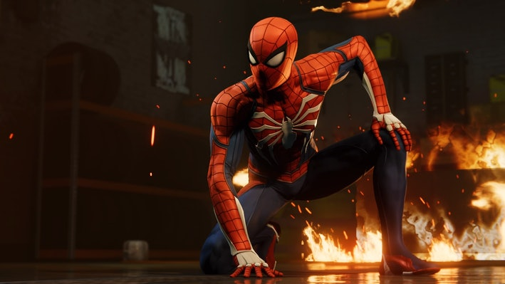 The Amazing Spider Man 2 For Pc Full Version