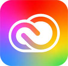 Adobe Creative Cloud Download 5 Activation Code Free Download