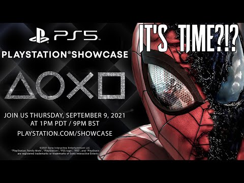 Spider Man 2 Ps5 Release Date For Pc