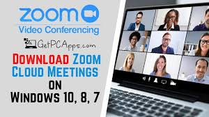 Zoom Cloud Meet 5.7.8 With Crack of Mac and Window 2021